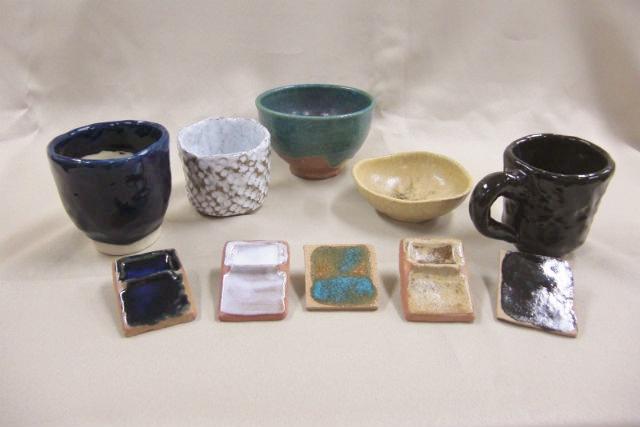 【横浜・手びねり・グループ貸切・1回】みんなでわいわい楽しもう!貸切でマイペースに手びねり陶芸