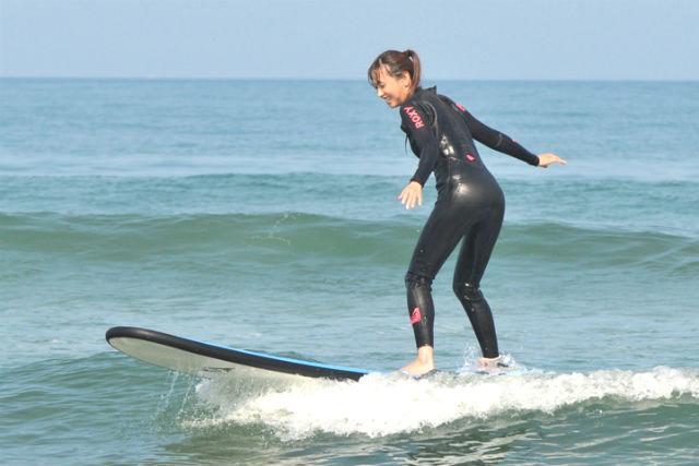 サーフィンの画像 p1_15