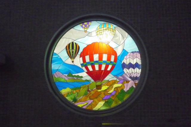【福岡市・ガラス細工】手軽で楽しい!白磁ペイントまたはグラスアートを選んで作ろう