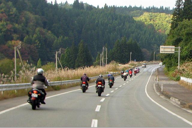 【山形・酒田・レンタルバイク】原付レンタルプラン。まったり庄内観光におすすめ