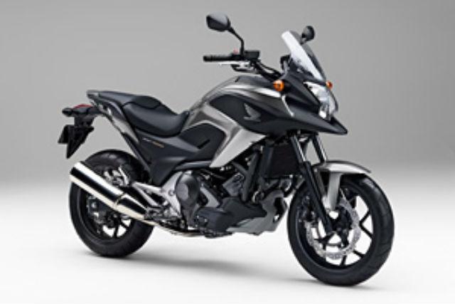 【山形・酒田・レンタルバイク】大型バイクレンタルプラン。超パワフルな走りに大興奮!