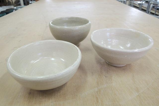 【高知・安芸市・陶芸体験】気分はプロの陶芸家!電動ろくろ体験