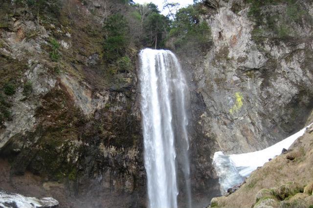 【岐阜・奥飛騨・ガイドツアー】平湯温泉の名所を巡る探訪ツアー!