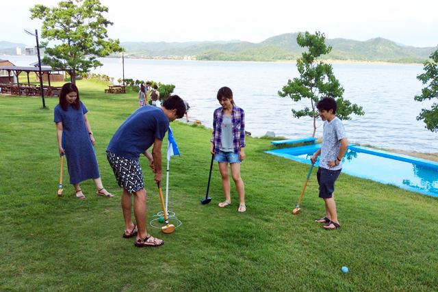 【京都・クルージング】久美浜で遊覧船体験!山陰海岸ジオパークの景色を満喫しよう!