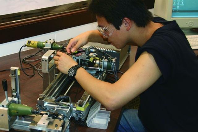 【北海道・小樽・オルゴール手作り】選べる400曲!世界に1つだけのオルゴール製作体験(予約特典付き)