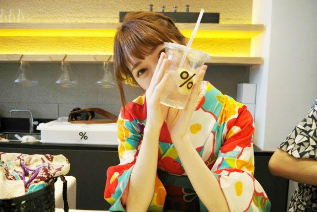 【京都・東山・着物レンタル】有名観光地も近い!着物で京都さんぽをしよう