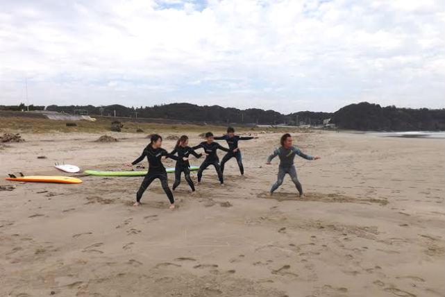 LE-BA SURF