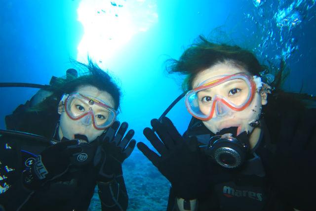 Pro  Scuba Team SEALs