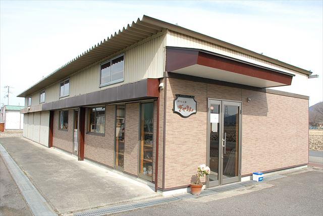 【フュージング体験】滋賀県ガラス工房ぎやまんでガラス板とビーズのアクセサリーを作ろう!