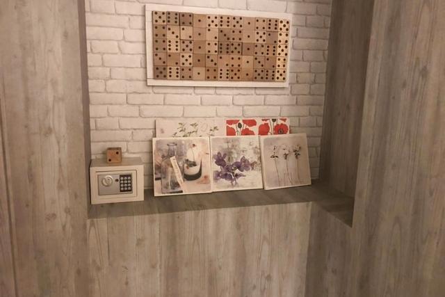 絶対空間 リアル密室脱出ゲーム 3号館