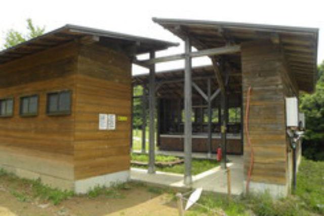 【群馬県・オートキャンプ】グループで上毛高原を満喫!ペアサイトでキャンプを楽しもう