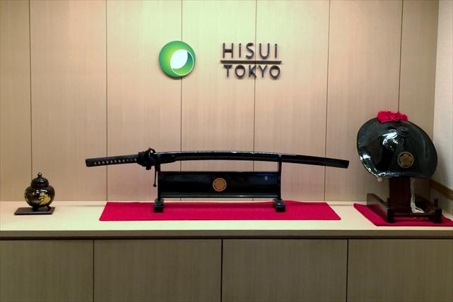 【銀座・伝統文化体験】日本文化を満喫!4種類すべて体験のフルセットプラン!
