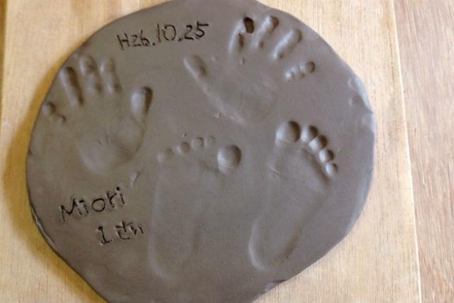 【山形・天童焼若松窯】粘土をこねて、味のある作品に!手びねり陶芸体験