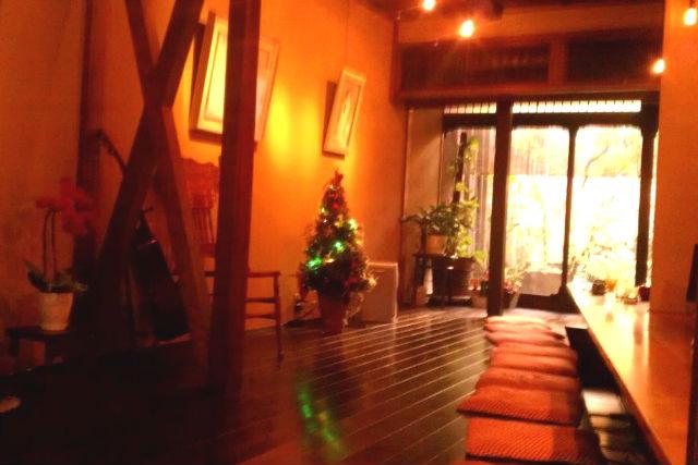 【京都市・ガイドツアー】あなたの知らない昼の花街! 祇園のひる遊び