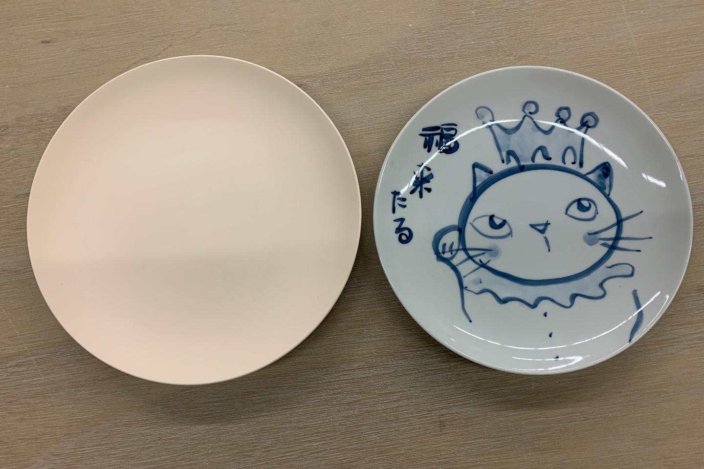 品野陶磁器センター陶芸教室
