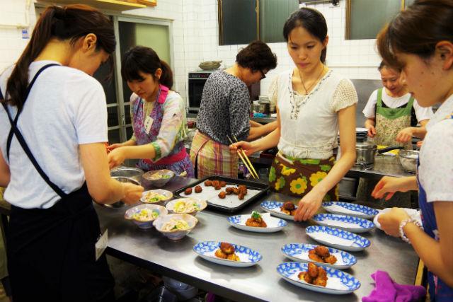 京都 韓国料理 (すべて)人気ランキングTOP20(1-20 …