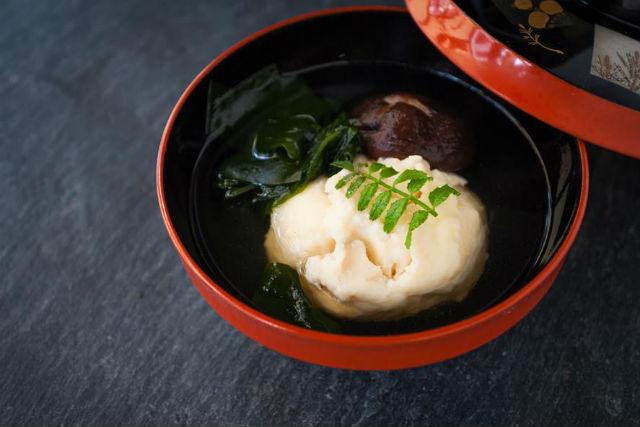 京都のおふくろの味(家庭料理)が知りたいです。 …