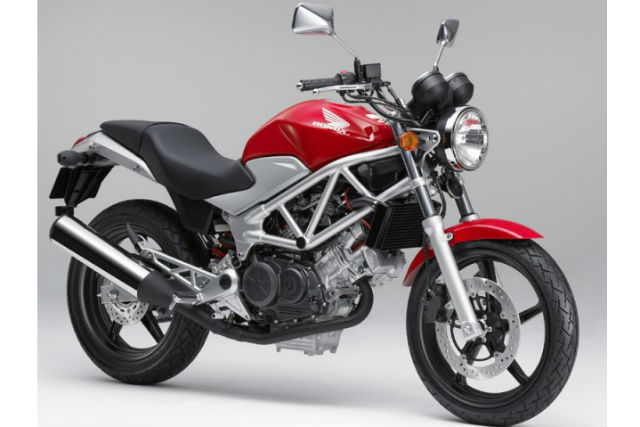 【山形・酒田・レンタルバイク】250ccレンタルプラン。山々を越えるならコレ!