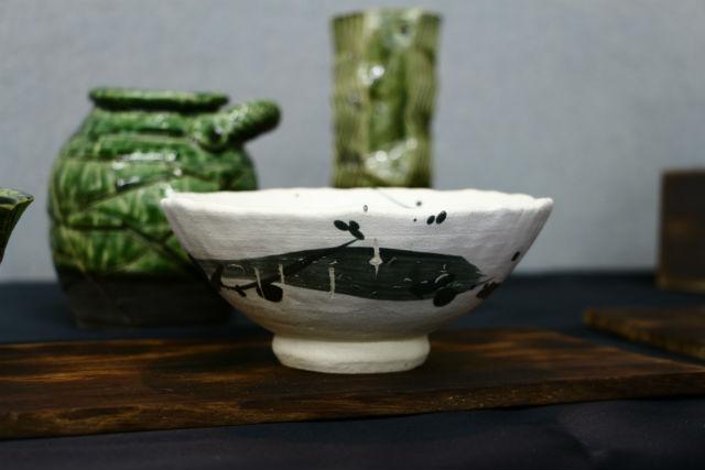 【静岡・清水・陶芸体験】陶芸家に習う本格体験。「わかりやすい!」と初心者に好評です