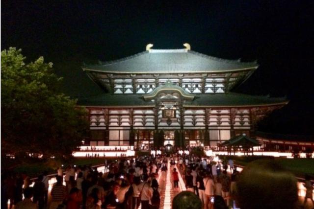 【奈良県・奈良市・赤膚焼体験】お仕事帰りや観光の最後に楽しむナイトプラン!茶碗1個
