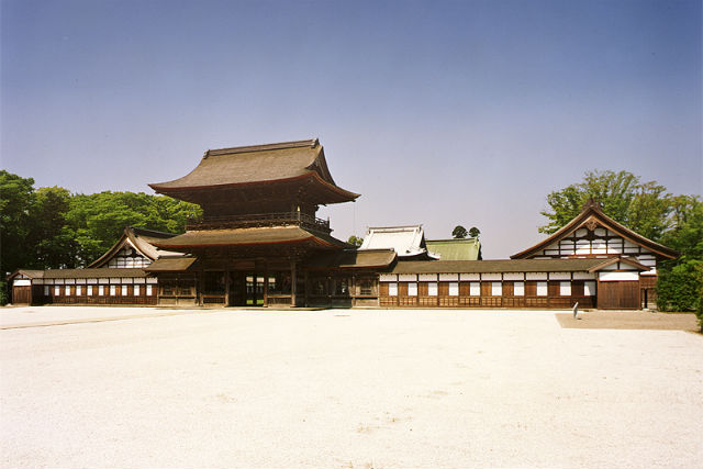【富山・高岡・写経体験】瑞龍寺で般若心経と向き合う。精進料理付き午前プラン