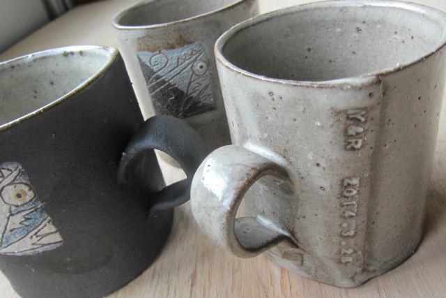 【広島・陶芸】中国地方最大級の「たたら製鉄」産地ならでは!陶芸&炎の調理体験