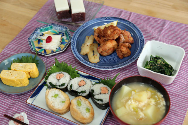 【北海道・十勝・料理体験】畑を見て、料理して、食べる。十勝の恵みクッキング
