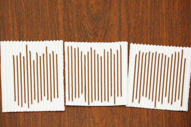 【東京・世田谷・伝統文化体験】伝統の手法にトライ!和の香りの線香作り