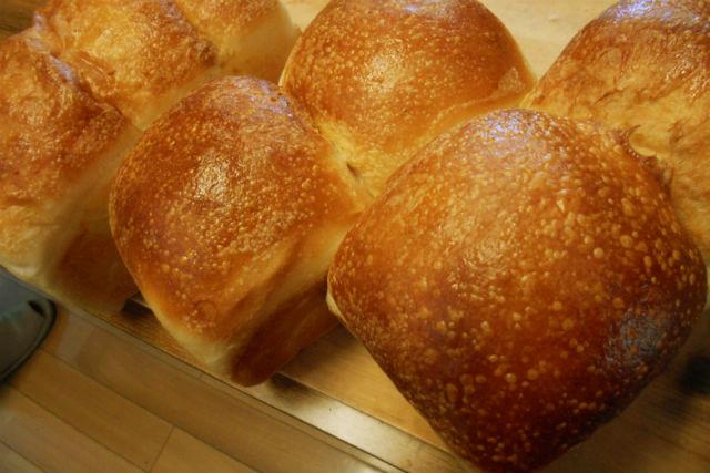 【三重・料理体験】かまどで炊いたご飯を使用!かまど焼きパンづくり(食パン・惣菜パン・ピザなど)