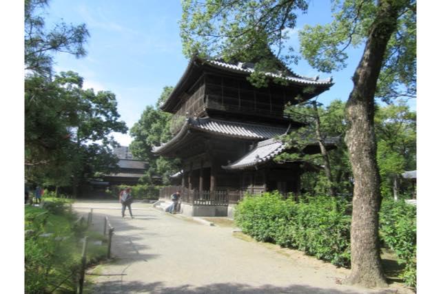 【福岡・博多・ガイドツアー】レトロな昭和初期の町並みを満喫!Cコース「博多町家巡り」