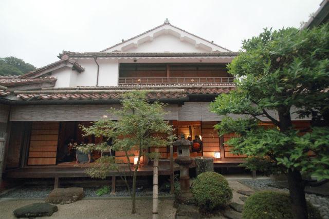 【島根・大田市】かまどでごはん炊き(4時間30分)