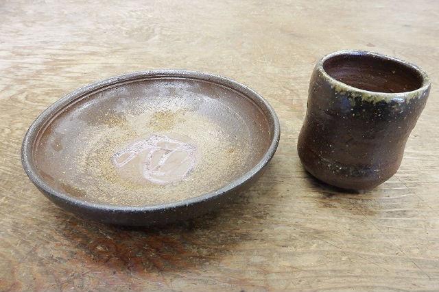 【岡山・備前・陶芸体験】登り窯で味わい深い模様が入る!手びねりor電動ろくろ