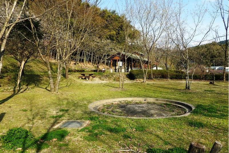【熊本・BBQ】山と川の豊かな立神峡での食材持込みBBQプラン