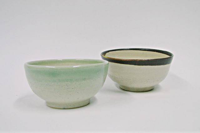 うづまこ陶芸教室