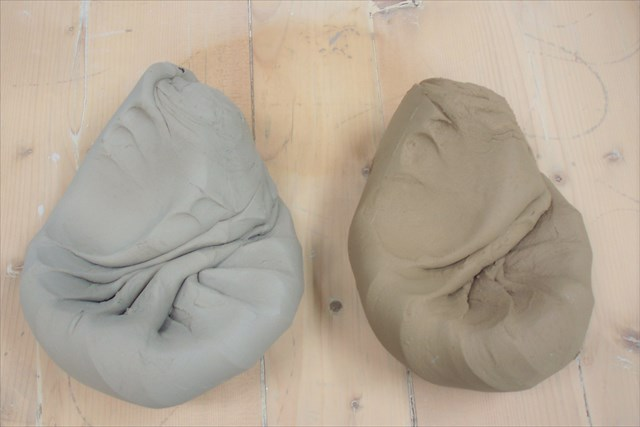 神戸芸術学林 陶芸教室