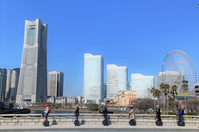 アパホテル&リゾート横浜ベイタワー キャナルプラザ