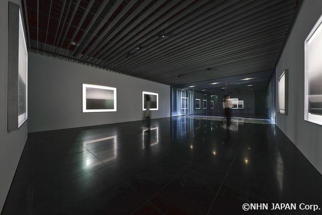 【2.5%還元】【大分・由布院・美術館】現代アートと由布院の自然を堪能するガイドツアー制美術館【1名から予約可能】