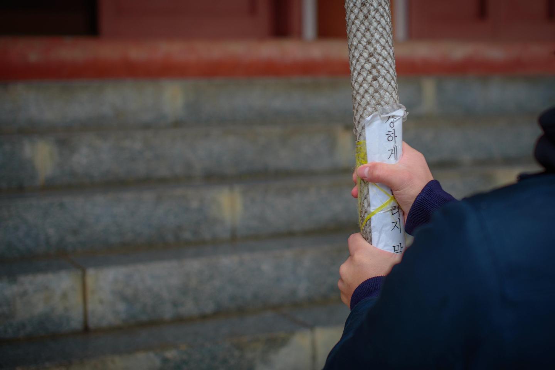 【新潟・乙宝寺・ガイドツアー】地場野菜のお寺弁当付き!名刹・乙宝寺ガイド付き散策