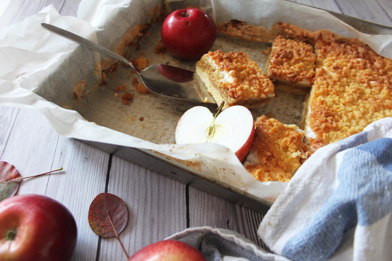 【長野・阿智・お菓子作り体験】おやつにもぴったり!薪窯で焼く地元産りんごのアップルパイ作り