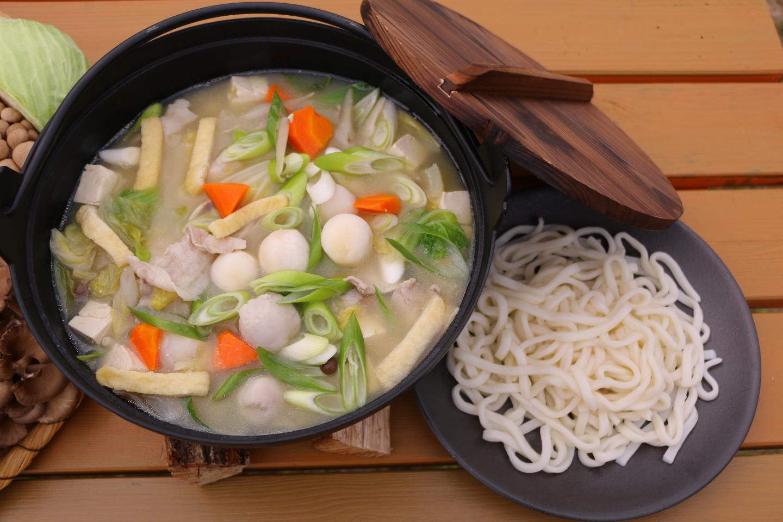 【宮城・仙台・郷土料理】手ぶらでご参加OK!東北の郷土料理を味わう芋煮セット