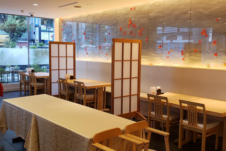 【2.5%還元】【GoTo・神奈川・藤沢・日本の伝統文化】噂の牛肉ひつまぶし&テーブル茶の湯体験【1名から予約可能】
