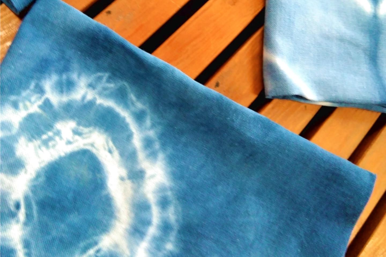 熱海藍染工房