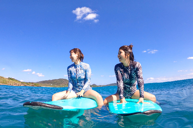 GREENHILL SURF&CAFE(グリーンヒル サーフアンドカフェ)