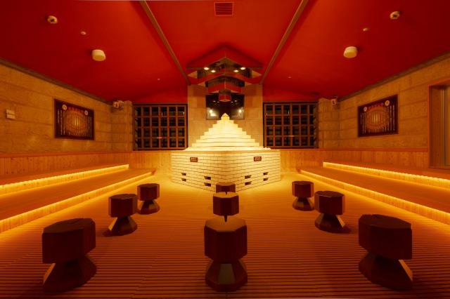 【最大200円割引】スパワールド世界の大温泉 クーポン(入館料)