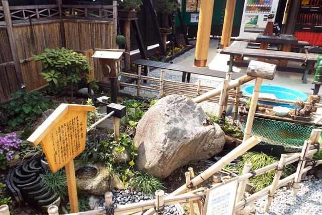 【特典付】蔵の街遊覧船 クーポン(1日乗り放題+鯉のエサ)