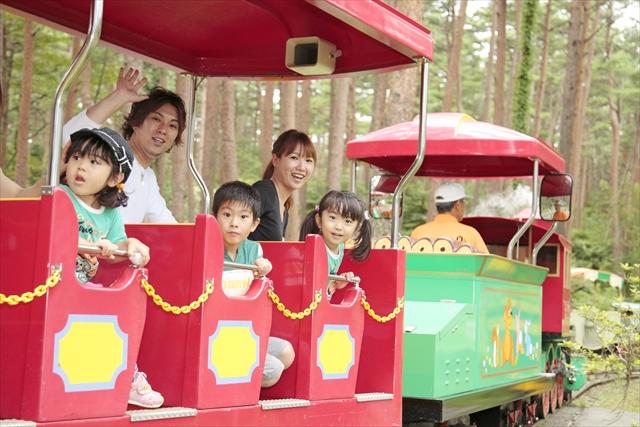 【最大200円割引】入園チケット 当日から利用可