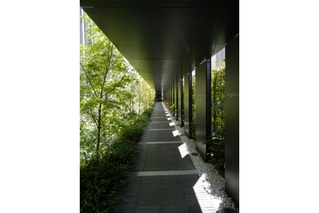 【11%割引】東洋文庫ミュージアム 入館クーポン