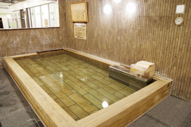 【300円割引】川越湯遊ランド クーポン(3時間お風呂コース+タオルセット)