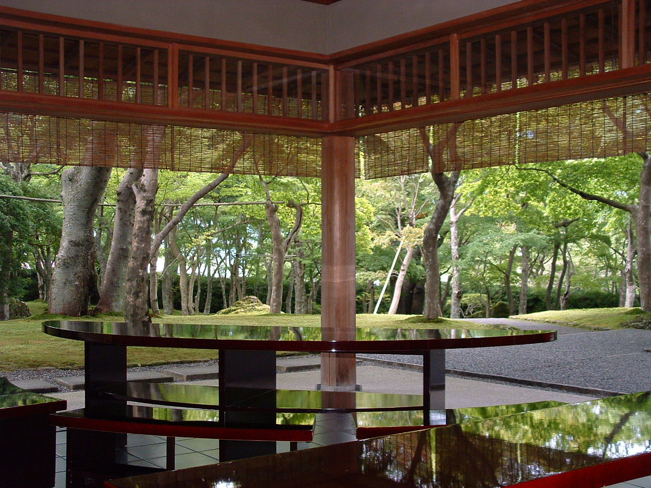 【最大22%割引】箱根美術館 前売りクーポン(入館券)