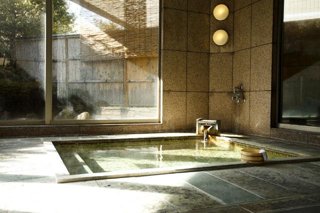 【最大46%割引】甲府 記念日ホテル 日帰り入浴クーポン